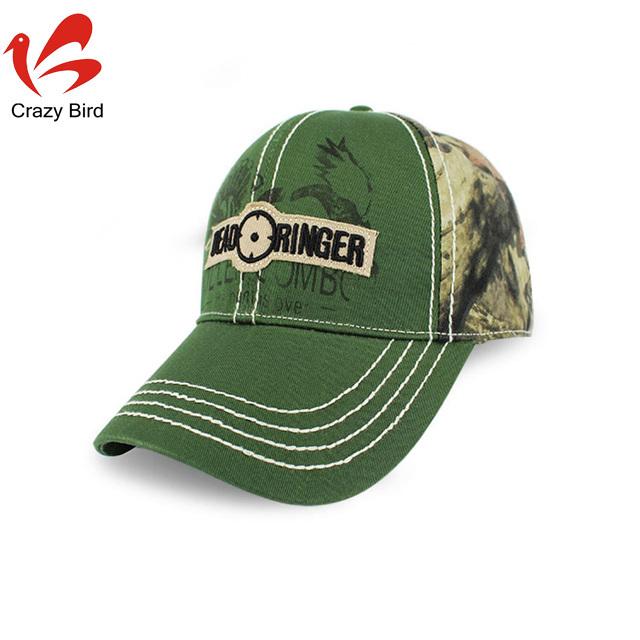 fashion digital printed custom cap baseball embroidered hats no minimum caps uk
