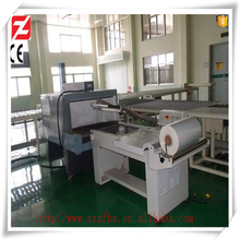 Low price manual sealing machine for plastic bottle cap and cup seasling