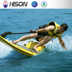 new style mini jet surf for water sport,300 cc power jetboard/jetsurf