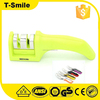 Amazon bestseller mini kitchen knife sharpener made in china
