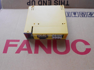 Fanuc Robotics, Fanuc Robotics Suppliers and Manufacturers at