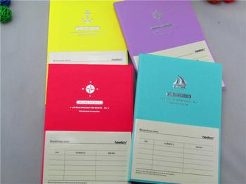 stationary creative writing notepad exercise book buy exercise