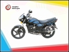 JY110-111 street bike / 70cc / 90cc / 110cc/125cc / 150cc street bike wholesaler on sale