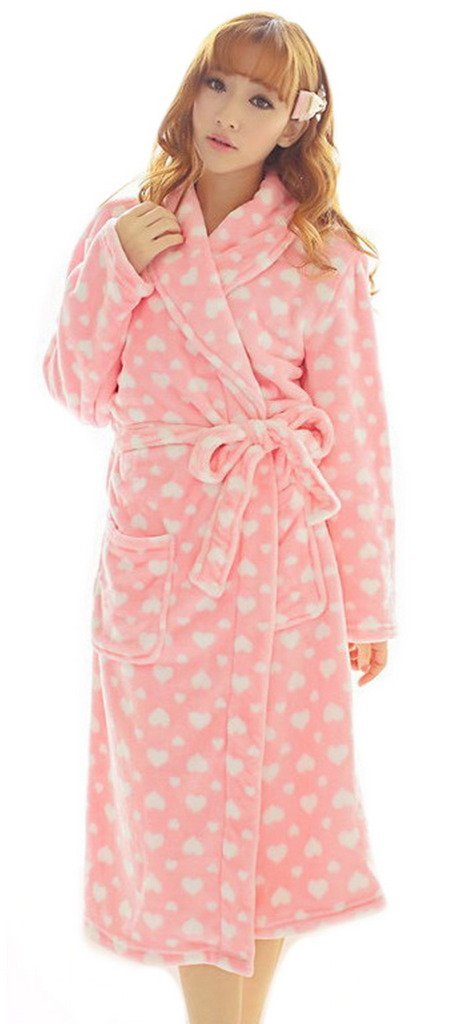 Cheap Flannel Robe Women, find Flannel Robe Women deals on line at ...