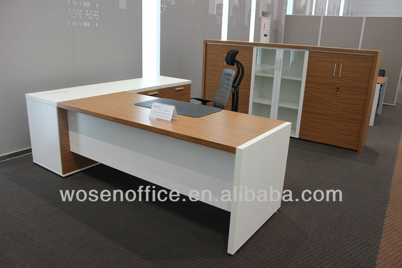 Office Tables Designs table desks office. office furniture table desks office