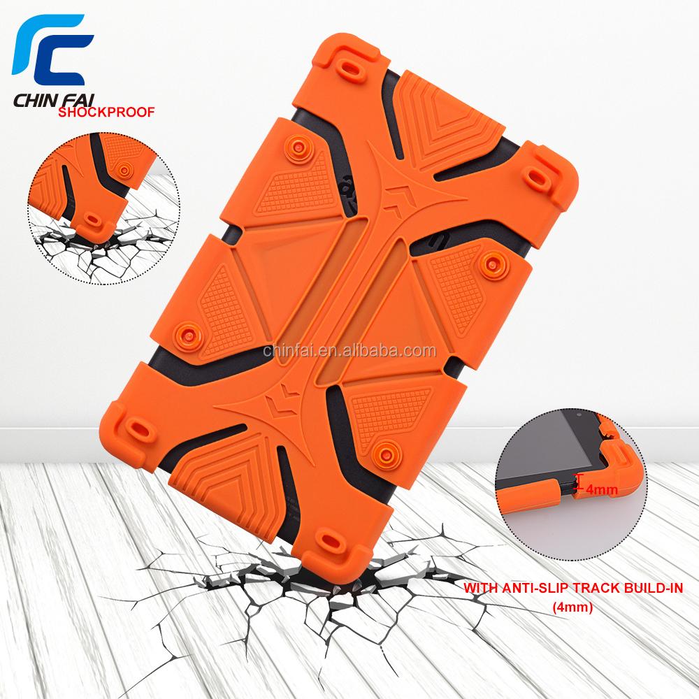 ZH-5502 Orange 03.jpg