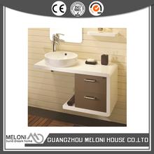 white art basin kerala price single bathroom vanity cabinet top - Bathroom Cabinets Kerala