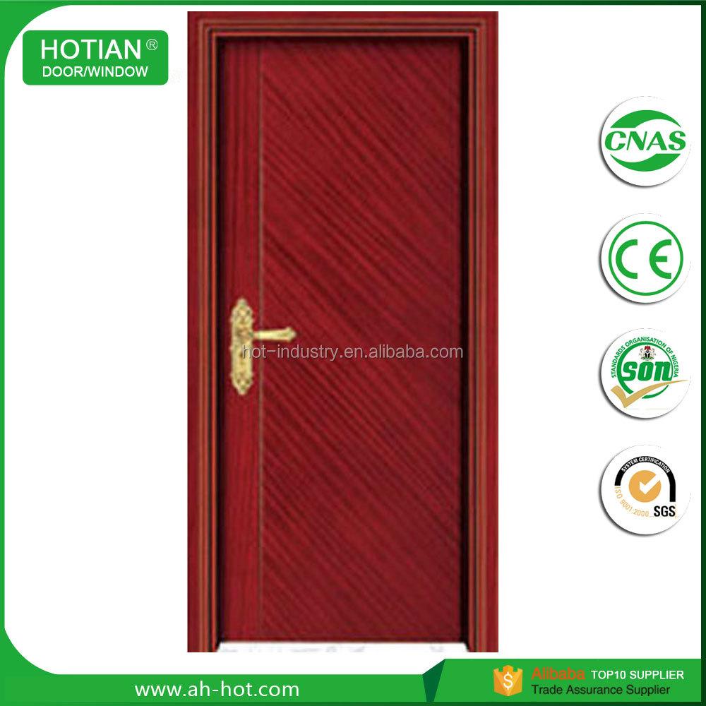 Bathroom door design - Indian Bathroom Door Designs Indian Bathroom Door Designs Suppliers And Manufacturers At Alibaba Com