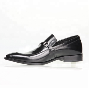 ce9ff3b85be6 good men dress shoe 2013 new arrival dress shoes, fashion high class mens  dress shoes