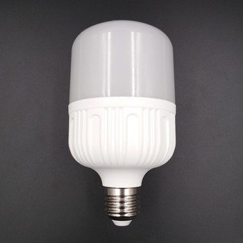 Light E27 Quality 40w High 30w 40w With Alibaba Buy high Express Bulb Light Lamp Product Power On Led Lamp 5RjL43Aq