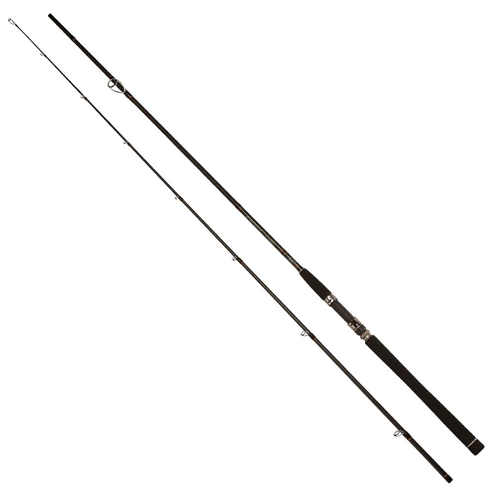 Fishing Leisure K5 sea bass rod Fuji guide carbon fiber bass fishing pole baitcasting fishing rod