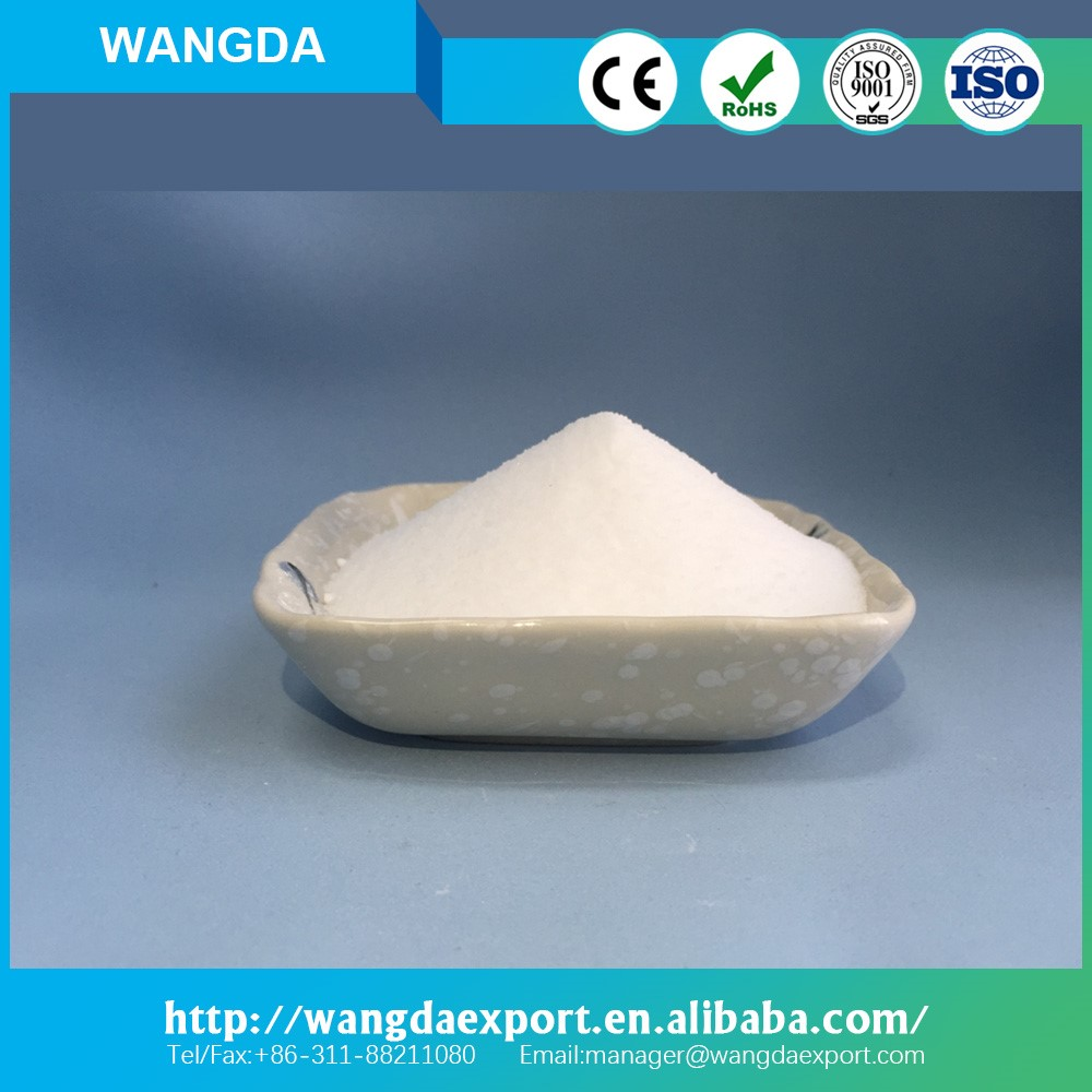Factory price of Ammonium Chloride 12125-02-9