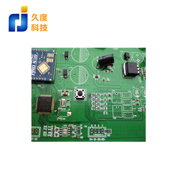 buy circuit boards pcb design and fabrication buy electronic pcbbuy circuit boards pcb design and fabrication