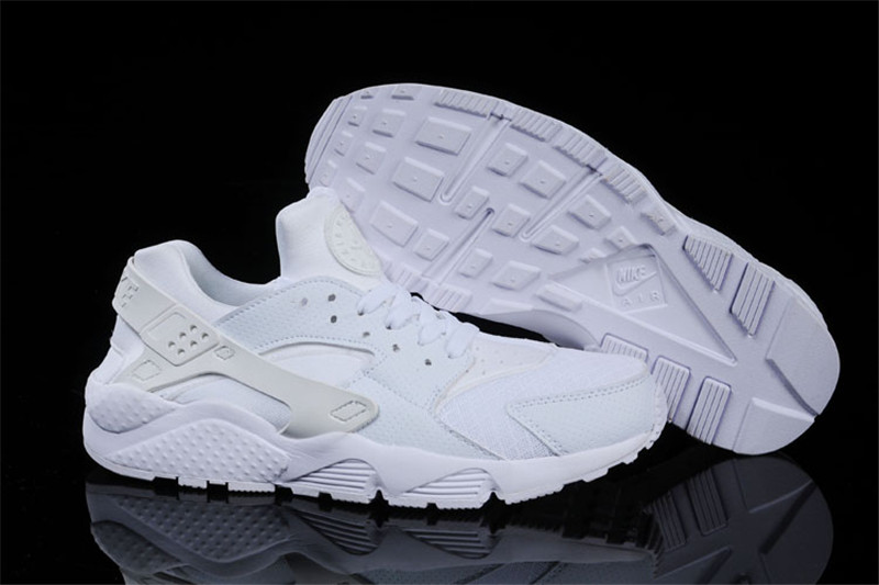 separation shoes d024f 084a2 Nike Huarache taille 36