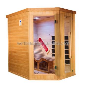 Groovy Single Lounge Chair Far Infrared Sauna Buy Far Infrared Single Lounge Chair Sauna Product On Alibaba Com Machost Co Dining Chair Design Ideas Machostcouk
