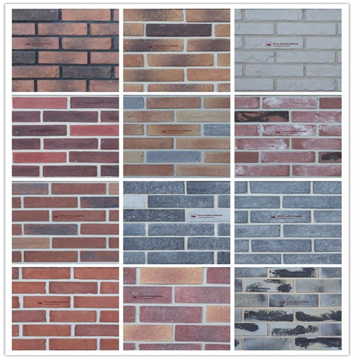 Fake brick wall veneer faux brick wall.jpg