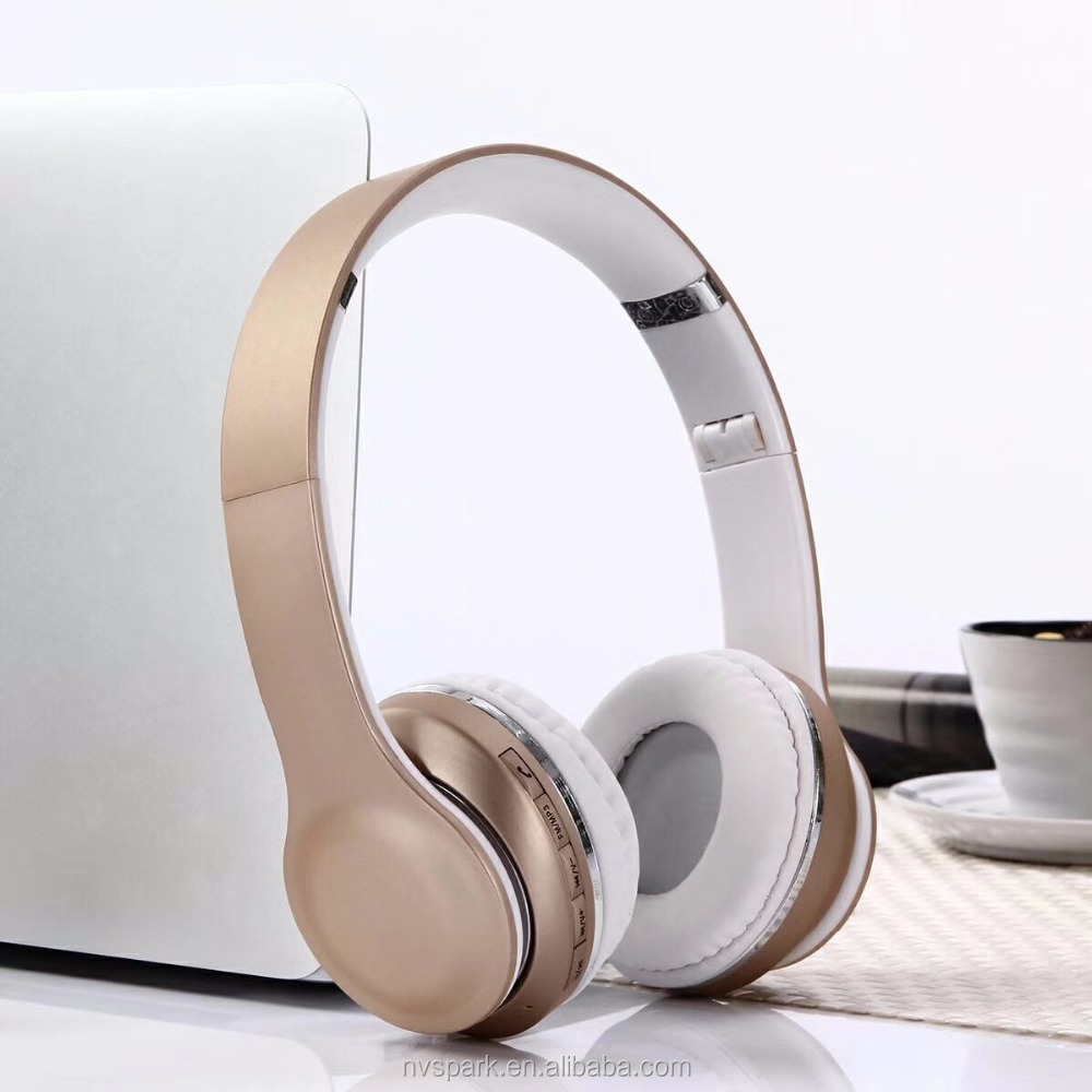 2c7e9e2a6e2 China Wireless Oems, China Wireless Oems Manufacturers and Suppliers on  Alibaba.com