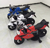 kids electric toy car to drive