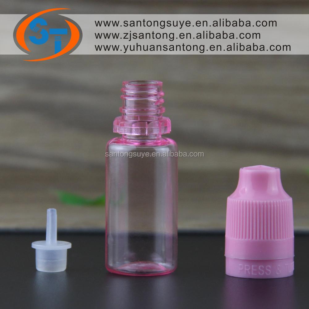 eye drop bottle.jpg