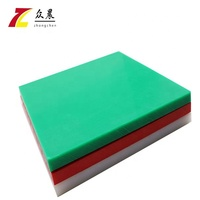 kitchen chopping board plastic chopping boards pe board