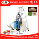 (SK-200ZT) Fully Automatic Tea Vacuum Packaging Machine