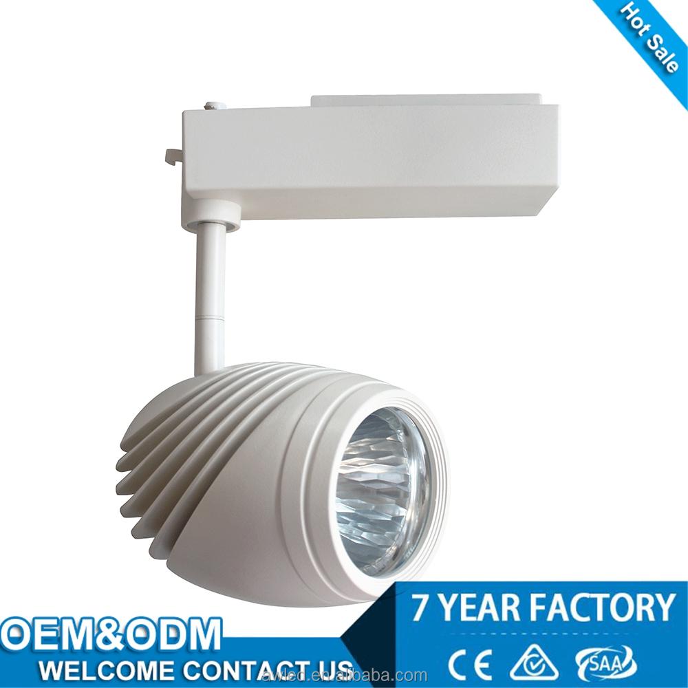 Indoor lighting recessed fast track torch light price buy fast track torch light priceled track light housingtrack light housing product on