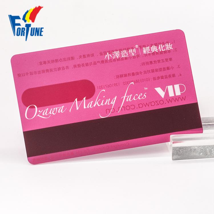 China Business Cards Original, China Business Cards Original ...