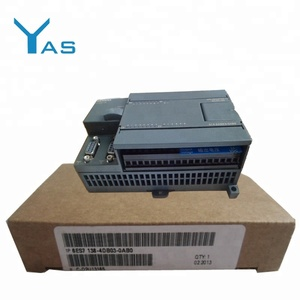 Distributor best and cheap plc 6EW1000-7AA