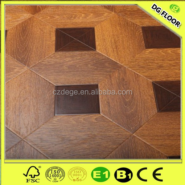 Old Parquet Tile Flooring Old Parquet Tile Flooring Suppliers And
