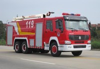 LHD/RHD 4 rows 24v 216w bicycle fire truck led light bar for sale