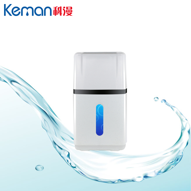 Central Water Purifier/ water filtration/ water filter for home use