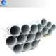 PE coated pipe standard outer diameter