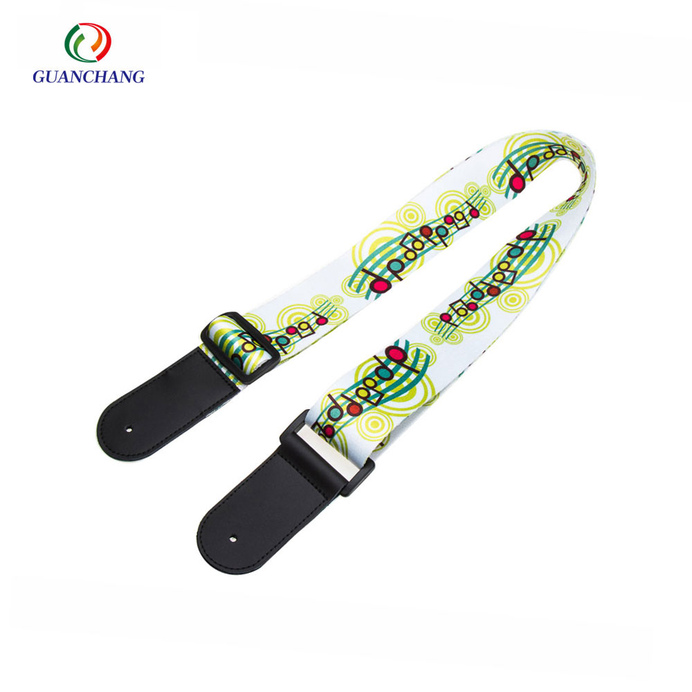 Guitar Neck Wholesale Suppliers And Manufacturers At Alibaba