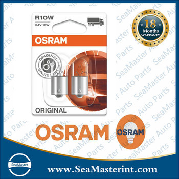 in stock 100 original osram 5637 r10w 24v10w buy 5637 osram