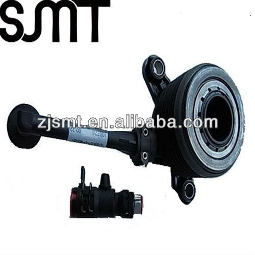 Concentric Slave Cylinder 510011110 Use For Nissan Vehicle