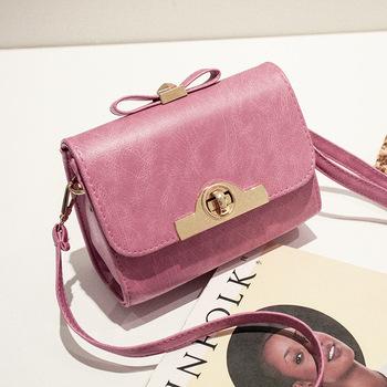 97bb45f9a9db New Design Fashion Women Bag Cheap Handbags