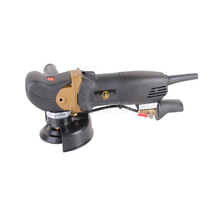 High quality power tools granite marble wet polisher / grinder