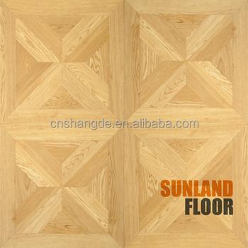 Colorful Parquet Flooring Tiles White Oak Parquet Flooring Buy