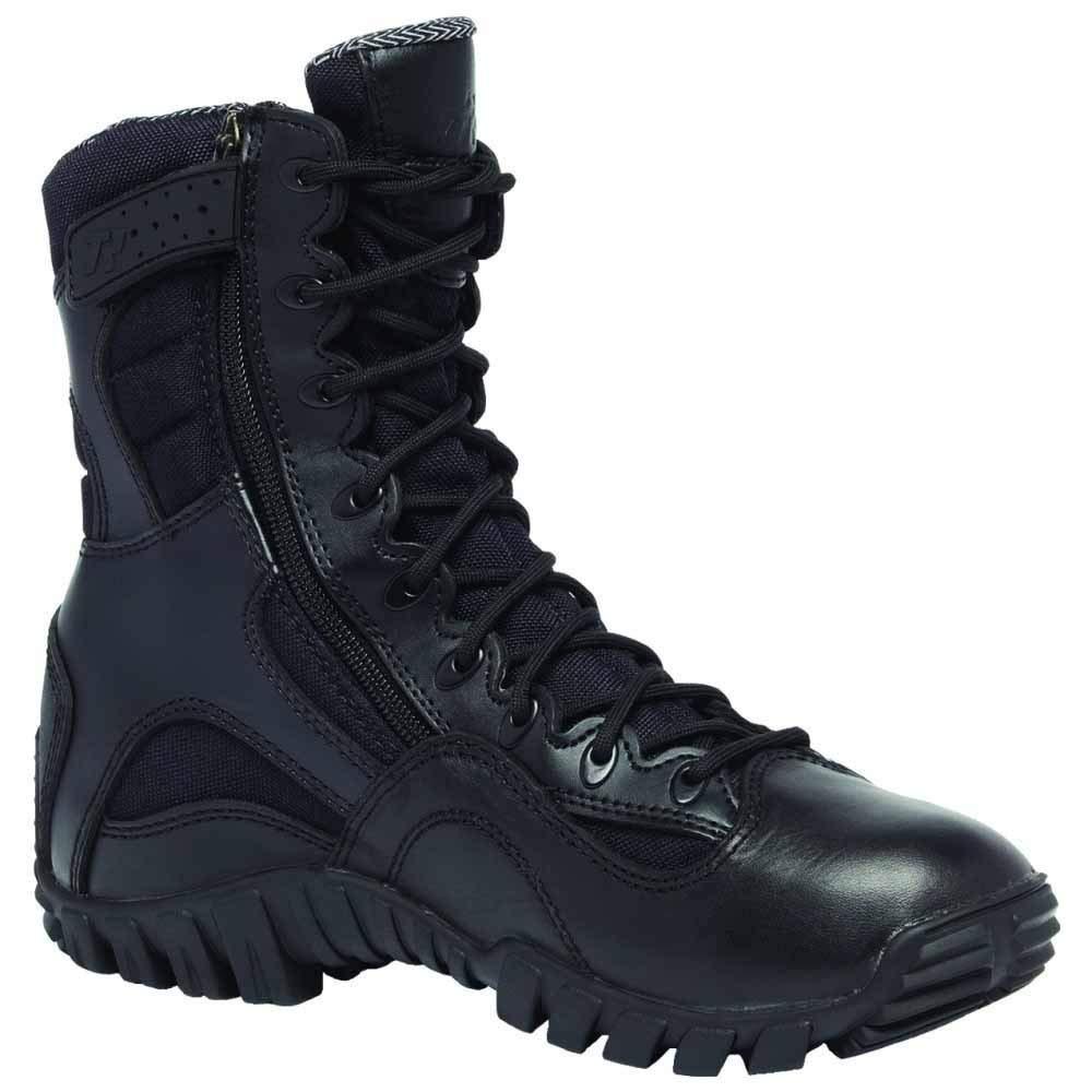 separation shoes 723df e09bf Cheap Best Lightweight Work Boot, find Best Lightweight Work ...