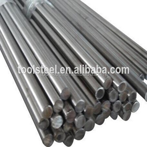 SAE 1050 Carbon Steel Price Per kg Weld Socket Carbon Steel