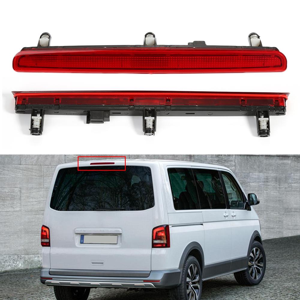transport lampe promotion achetez des transport lampe promotionnels sur alibaba. Black Bedroom Furniture Sets. Home Design Ideas