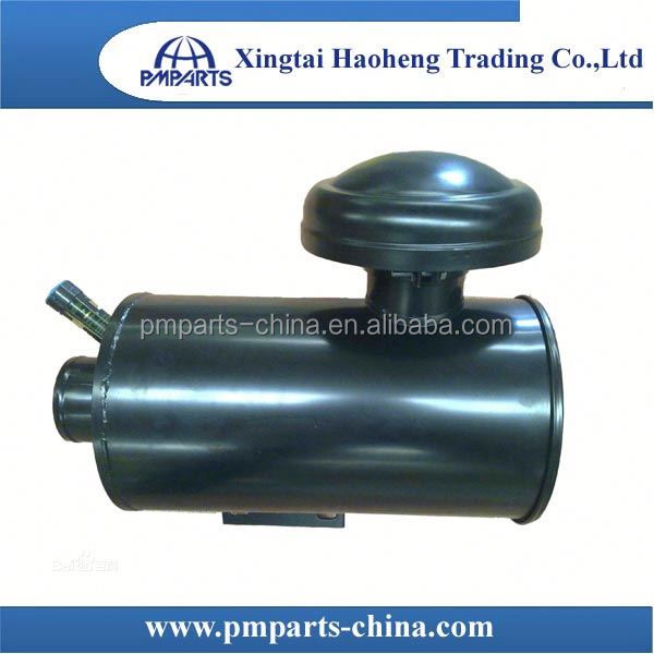 China supplier Auto cartridge filter with reasonable price