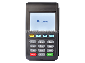 Pos Android Nfc Qr Code Reader Tutorial System For Lottery - Buy Payment  Via Paypal,Printer Pos,Sample Letter Advance Payment Product on Alibaba com