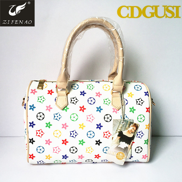 f4f3e3867d3 China cheap designer handbags wholesale 🇨🇳 - Alibaba