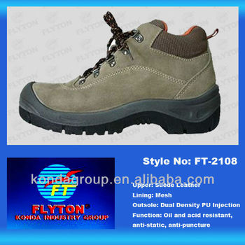 Safety Shoes Price /safety Jogger Shoes - Buy Safety ...