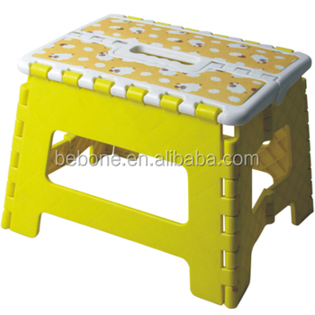 new mini plastic folding stool /plastic chair/step stool  sc 1 st  Alibaba & New Mini Plastic Folding Stool /plastic Chair/step Stool - Buy ... islam-shia.org