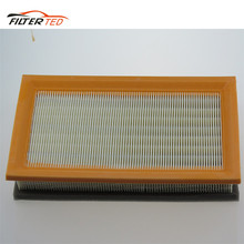 Best selling imports low price supplier k02900x air filter