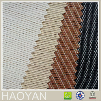 Natural Woven Cheap Pleated Paper Blinds Buy