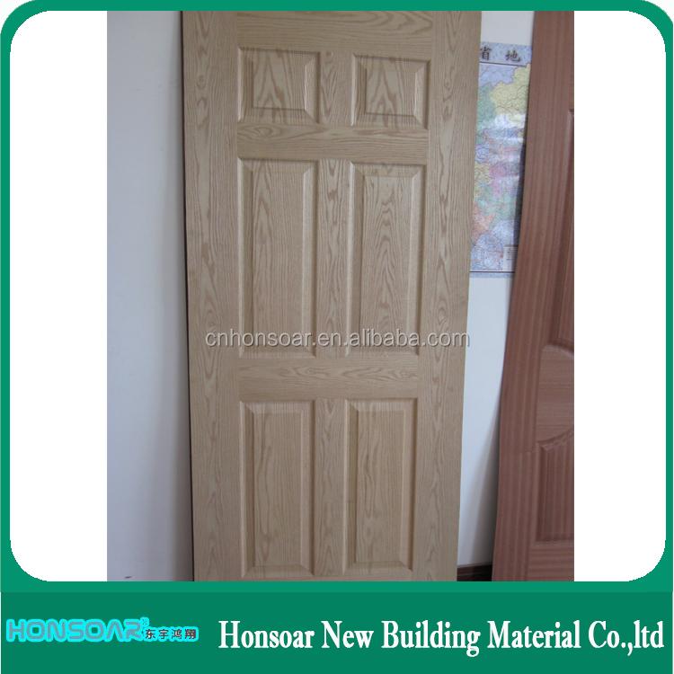 & Grp Door Manufacturer Wholesale Door Manufacturer Suppliers - Alibaba