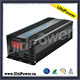 ultipower 24v 20 amps battery charger